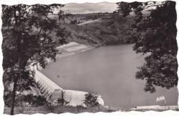 100   RASSISSE  Près  TEILLET  (Tarn)   -  Le  Barrage - Zonder Classificatie