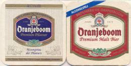 #AUT-03-161 Viltje Oranjeboom - Sous-bocks