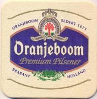 #AUT-03-162 Viltje Oranjeboom - Sous-bocks