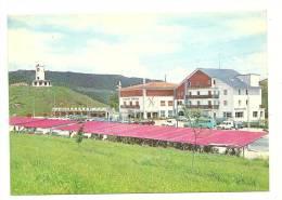 Cp, Commerce, Hotel El Molino, Pancorbo (Espagne) - Commerce