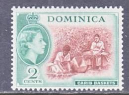 Dominica  144   * - Dominica (...-1978)