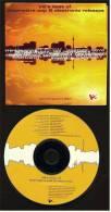 Musik CD  -  V2 S Best Of Electronic Pop Alternative Album Releases  -  Von 2001 - Musik & Instrumente