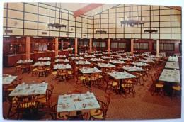 USA - Springfield Illinois - Heritage House - Restaurant - Springfield – Illinois
