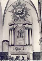 Rotselaar  Kerk Beeld O.L.Vrouw - Rotselaar