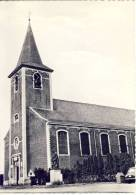 Tremelo Kerk - Tremelo