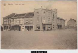 16456g PLACE De La GARE - Landen - Landen