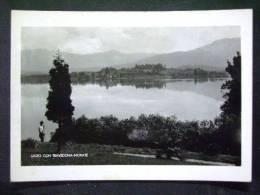 LOMBARDIA -VARESE -TRAVEDONA MONATE -F.G. LOTTO N°212 - Varese