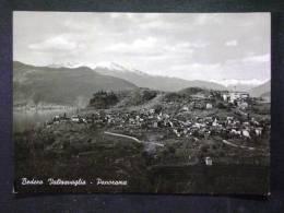 LOMBARDIA -VARESE -BEDERO VALCUVIA -F.G. LOTTO N°212 - Varese