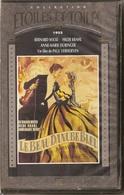 K7, VHS. LE BEAU DANUBE BLEU. Bernard WICKI, Hilde KRAHL. La Vie De Johann STRAUSS - Comedy