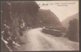 20----CORSE--Passage De Lancone--circuit Du Cap-- - Autres Communes