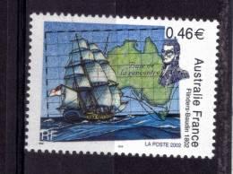 N* 3476 NEUF** - Unused Stamps