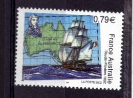 N* 3477 NEUF** - Unused Stamps