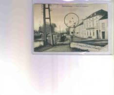 MRIEMBOURG        BELGIQUE  HOTEL DU COMMERCE - Autres