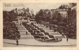 Monument Of Arts - België