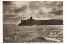 22 - Environs Du CAP FREHEL - Le Fort La Latte - Ed. Laurent-Nel Loïc N° 1922 - Cap Frehel