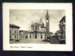 LOMBARDIA -VARESE -BUSTO ARSIZIO -F.G. LOTTO N°213 - Varese
