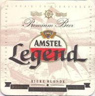 #DEU-05-283 Viltje Amstel - Sous-bocks