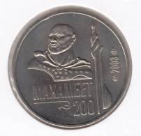 @Y@  Kazakhstan 50 Tenge  2003  Unc     (item 2012) - Kazakhstan