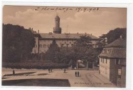03227 Bad Homburg - Bad Homburg