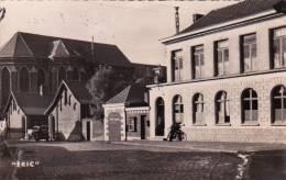 Saint-Saulve 2: La Mairie Et Les Ursulines - Other Municipalities