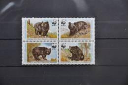 I - 34 ++ PAKISTAN BEER BEAR ++ POSTFRIS MNH - Pakistan