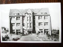 EGMOND AAN ZEE - Verzonden 1957 - Huize St Joseph   - Lot VO 3 - Egmond Aan Zee