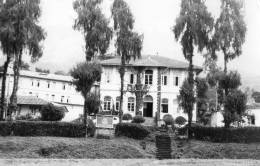 Cameroun : Police Headquarters Buea - Cameroun