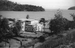 Cameroun : Ambas Bay And Oceanic Hotel Vitorica - Cameroun