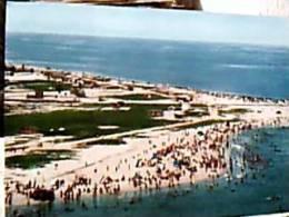 ANGOLA LUANDA PRAIA DU SOL V1970  EB9712 - Angola