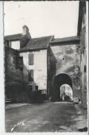 LESCAR - Porte De L'Esquirette - Lescar