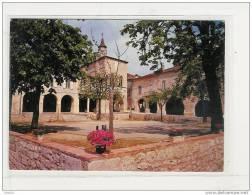 47  MONFLANQUIN - Monflanquin