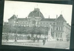 Lyon - La Faculté De Droit Et Des Lettres    - UK147 - Other