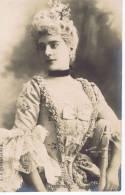 Lobstein, Photo Reutlinger 1901 - Artistas