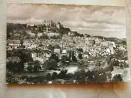 Marburg A.d. Lahn     D88089 - Marburg