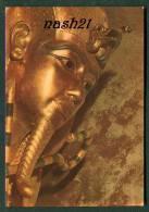 - CPM - Carte Postale - Egypte - Le Tombeau De Toutânkhamon - - Luxor