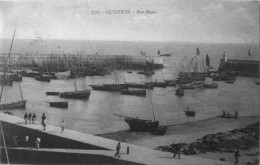 Port Maria - Quiberon