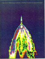 ★ US - BOOK - HONOR SPACE ACHIEVEMENTS IN SPACE - 1981 - Etats-Unis