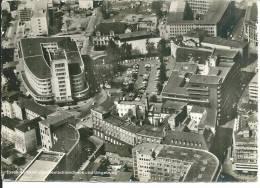 Allemagne  Essen Luftbild Vom Deutschlandhaus Und Umgebung - Essen
