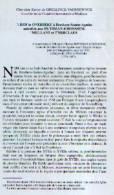 """""""´t Hof Te OVERBEKE à BERCHEM-SAINTE-AGATHE Autrefois Aux HUYSman D´Honssem, Nieulant Et ´T Serclaes"""" ---> - Cultural"""
