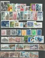 Lotje Frankrijk - Collections (en Albums)