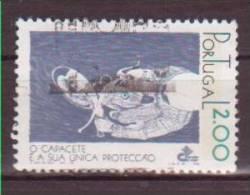 PORTUGAL - 1978 - Y&T N° 1378 (2) -  Oblitéré - Portugal