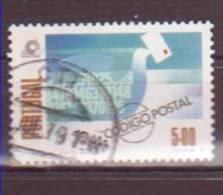 PORTUGAL - 1978 - Y&T N° 1397 -  Oblitéré - Portugal