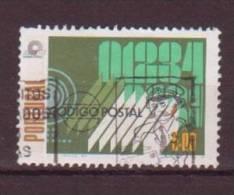 PORTUGAL - 1978 - Y&T N° 1399 (2) -  Oblitéré - Portugal