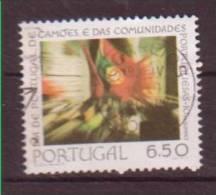 PORTUGAL - 1979 - Y&T N° 1427 -  Oblitéré - Portugal