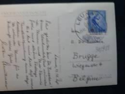 31/988    CP   DDR - Olympische Spelen