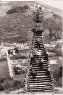 CPSM De KRUTH (Haut-Rhin)- FEU De La Saint-Jean -CLASSE 1954-1974 - VOIR 2 SCANS- - France