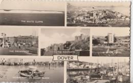 BR19342 Dover     2  Scans - Dover