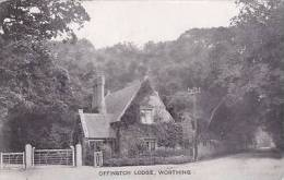 WORTHING - OFFINGTON LODGE - Worthing