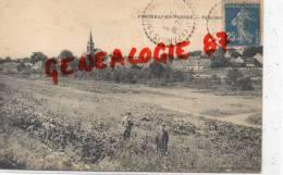 95 -  FONTENAY EN PARISIS - PANORAMA - Non Classés