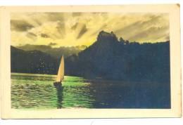 BLED 1951 - Slowenien